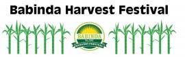 Babinda Harvest Festival