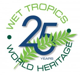 Ingham Wet Tropics Community Forum Cancelled