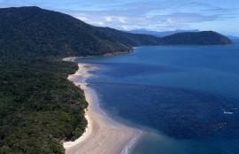 Wet Tropics World Heritage Area Presentation Series