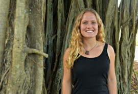 Research grants fund further study into Wet Tropics