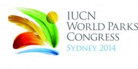 Wet Tropics to Host International Delegates