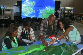 World Parks Congress wrap up