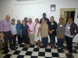 Wet Tropics grant writing skills workshop a success