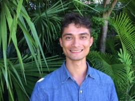 Environmental Education in the Wet Tropics