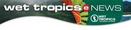 December 2017: Wet Tropics eNews