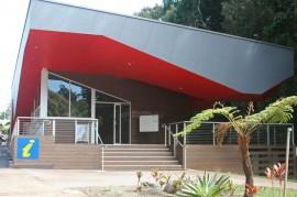 Malanda Falls Visitor Centre reopens