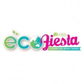 Cairns ECOfiesta 2018