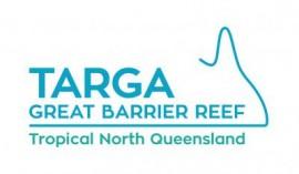 Targa Great Barrier Reef