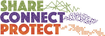 Share Connect Protect