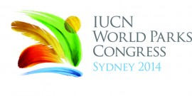 Wet Tropics to Host International Delegates