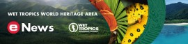 Wet Tropics eNews