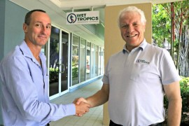 Advisory committees to inform Wet Tropics board