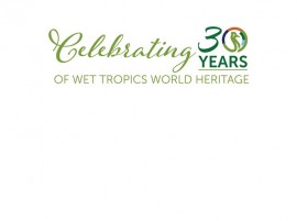 30 years of Wet Tropics World Heritage listing commemorated at ceremony