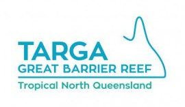 Targa Great Barrier Reef