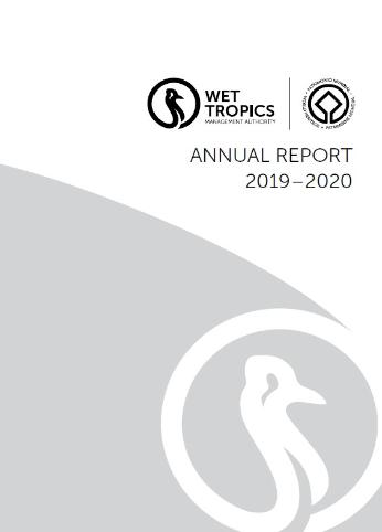 2018-2019 Annual ReportPhotographer: WTMA