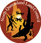 North Queensland Land Council Photographer: NQLC