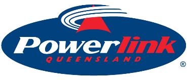 Powerlink logo Photographer: Powerlink