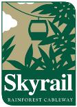 Skyrail Rainforest Cableway Photographer: Skyrail